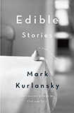 Edible stories cover