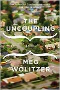The uncoupling cover