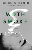 Moth smoke cover