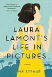 Laura lamont paperback cover